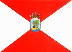 Logotipo Vigo